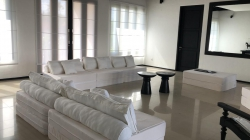 Villa for long term rent in Umalas: